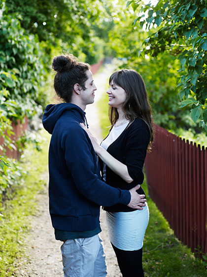 Topix dating raskaana
