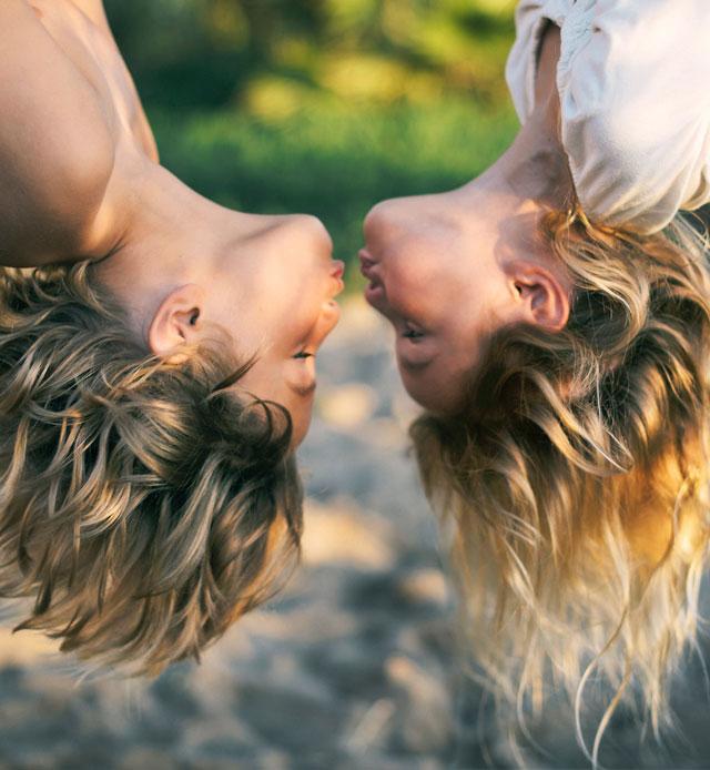 Dating affiliate ohjelmat pay per johtaa